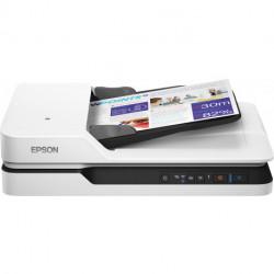 Epson WorkForce DS-1660W B11B244401