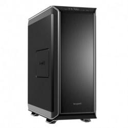 be quiet! Dark Base 900 Midi ATX Tower Black,Silver BG012