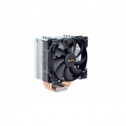 be quiet! Pure Rock Processeur Refroidisseur BK009
