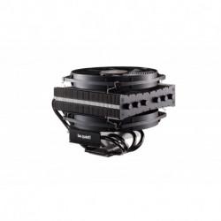 be quiet! Dark Rock TF Prozessor Kühler BK020
