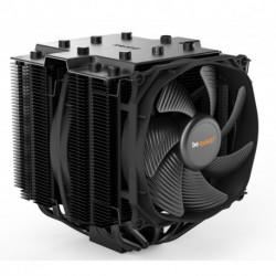 be quiet! Dark Rock Pro 4 Processeur Refroidisseur BK022
