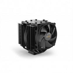 be quiet! Dark Rock Pro TR4 Prozessor Kühler BK023