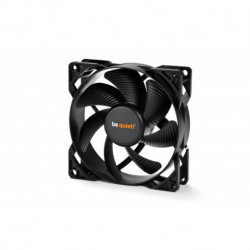 be quiet! PURE WINGS 2, 92mm Carcasa del ordenador Ventilador BL045