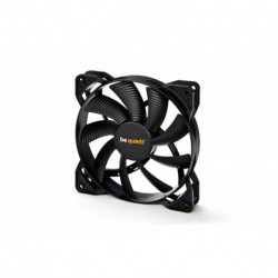 be quiet! PURE WINGS 2, 140mm Carcasa del ordenador Ventilador BL047