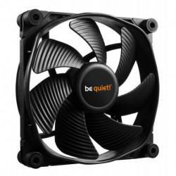 be quiet! SilentWings 3 Computer case Fan BL068