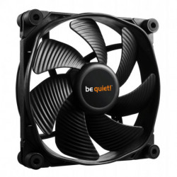 be quiet! SilentWings 3 Computer case Ventilatore BL068