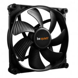 be quiet! SilentWings 3 Boitier PC Ventilateur BL069