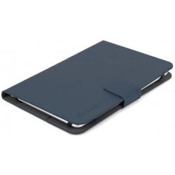 NGS Blue Papiro 20,3 cm (8 Zoll) Folio Blau, Grau BLUEPAPIRO