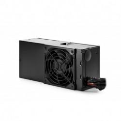 be quiet! BN228 power supply unit 300 W TFX Black