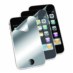 Konnet KN-6204 protector de pantalla Teléfono móvil/smartphone