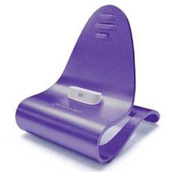Konnet iCrado Violeta KN-8239