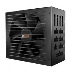 be quiet! Straight Power 11 unidad de fuente de alimentación 1000 W ATX Negro BN285