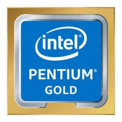 Intel Pentium Gold G5400 processador 3,7 GHz Caixa 4 MB BX80684G5400