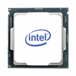 Intel Core i3-9100F processore 3,6 GHz Scatola 6 MB Cache intelligente BX80684I39100F