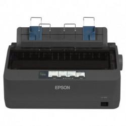 Epson LX-350 dot matrix printer C11CC24031