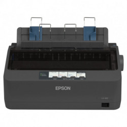 Epson LX-350 stampante ad aghi C11CC24031