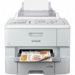 Epson WorkForce Pro WF-6090DW C11CD47301