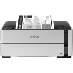 Epson EcoTank ET-M1170 C11CH44401