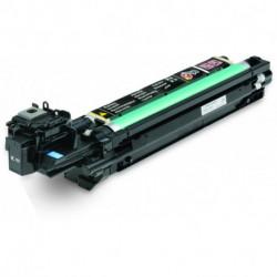 Epson Unidad fotoconductora negro 30k C13S051204