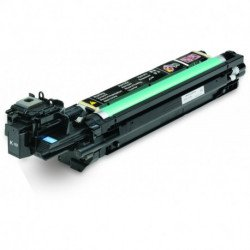 Epson Photoconductor Unit Black C13S051204