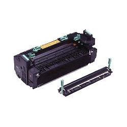 Epson AL-C1000 2000 Kit da Unidade de Fusão 100k C13S053003