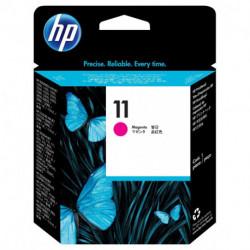 HP 11 cabeça de impressão Jato de tinta C4812A