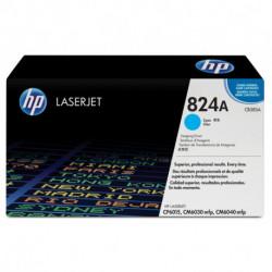 HP 824A tambor de impresora CB385A