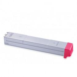 Samsung CLX-M8380A toner cartridge Original Magenta 1 pc(s) CLX-M8380A/ELS