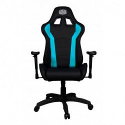 Cooler Master Gaming Caliber R1 Cadeira de jogos universal CMI-GCR1-B