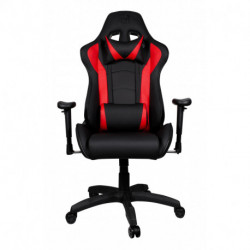 Cooler Master Gaming Caliber R1 Cadeira de jogos universal CMI-GCR1-R