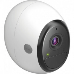D-Link mydlink Pro Telecamera di sicurezza IP Interno e esterno Cupola Soffitto/muro 1920 x 1080 Pixel DCS-2800LH-EU