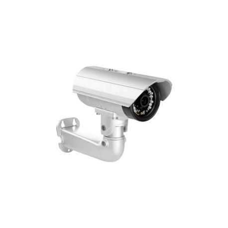 D-Link DCS-7513 telecamera di sorveglianza Telecamera di sicurezza IP Esterno Capocorda Parete 1920 x 1080 Pixel