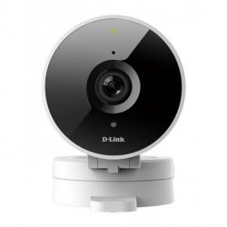 D-Link Cámara mydlink HD Wi‑Fi DCS‑8010LH DCS-8010LH