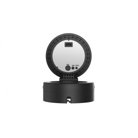D-Link DCS-936L telecamera di sorveglianza Telecamera di sicurezza IP Interno Cubo Soffitto/muro 1280 x 720 Pixel