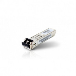 D-Link 1000Base-LX Mini Gigabit Interface Converter composant de commutation DEM-310GT