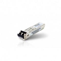 D-Link 1000Base-LX Mini Gigabit Interface Converter network switch component DEM-310GT