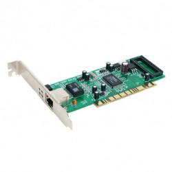 D-Link DGE-528T adaptador y tarjeta de red Ethernet 2000 Mbit/s Interno