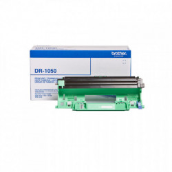 Brother DR-1050 bateria de impressora Original 1 peça(s) DR1050