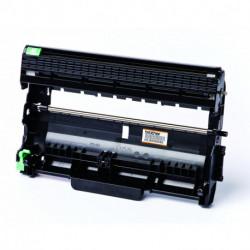 Brother DR2200 tambour d'imprimante Original