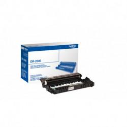 Brother DR-2300 bateria de impressora Original 1 peça(s) DR2300