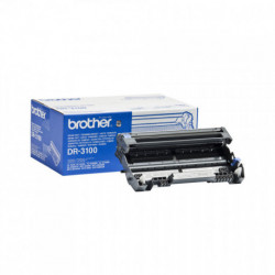 Brother DR3100 bateria de impressora Original