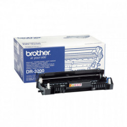 Brother DR-3200 bateria de impressora Original DR3200
