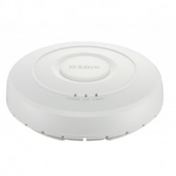 D-Link DWL-2600AP WLAN access point 300 Mbit/s