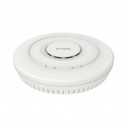 D-Link DWL-6610AP WLAN access point 1200 Mbit/s Power over Ethernet (PoE)
