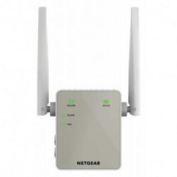 Netgear EX6120 Netzwerksender EX6120-100PES