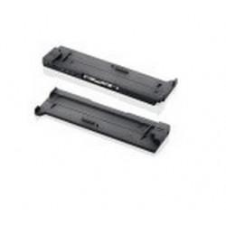Fujitsu S26391-F1337-L110 base para portátil y replicador de puertos Acoplamiento USB 3.0 (3.1 Gen 1) Type-A Negro