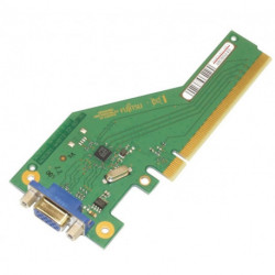 Fujitsu S26361-F2391-L222 cable interface/gender adapter