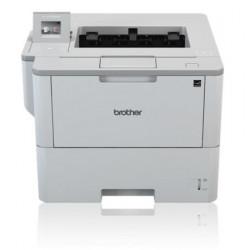 Brother HL-L6300DW impressora a laser 1200 x 1200 DPI A4 Wi-Fi HLL6300DW
