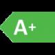AOC Value-line I2790VQ/BT monitor de ecrã plano 68,6 cm (27) 1920 x 1080 pixels Full HD LED Cinzento