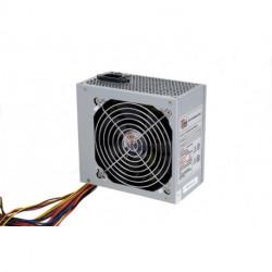 iTek Energy PIV unidad de fuente de alimentación 650 W Plata ITPS650
